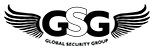 GSG – Global Security Group